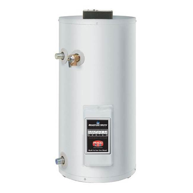 Bradford White Le120u3 1nel At Central Plumbing Amp Heating